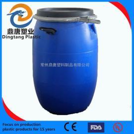 昆山塑料圆桶
