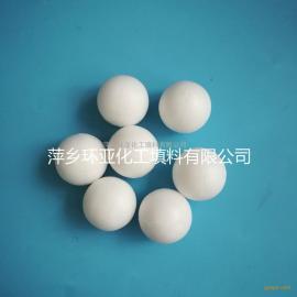 环亚Φ38\50发泡浮球量大价优