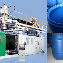 220L化工桶专用设备
