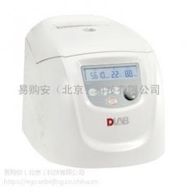 进口D3024scilogex台式高速微量离心机