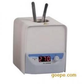 �W盛 GBS-5000A玻璃珠�缇�器