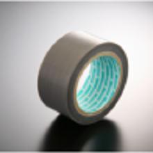 日本中兴化成氟树脂黏胶带ASF-115(MX)