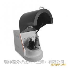 瑞绅葆PrepBM-01X便携式行星球磨机