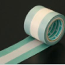 日本中兴化成氟树脂黏胶带AGF-102