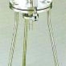 日本ADVANTEC不锈钢加压过滤器 KS-142-ST