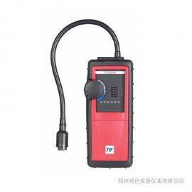 TIF氢气检漏仪 8800A