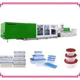 供应塑料保鲜盒设备厂家