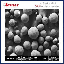 纳米碳化peng粉体