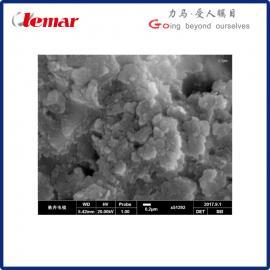六方氮化硼纳米片