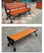 通州公园椅制造商-通州公园椅出厂商-通州公园椅加工厂