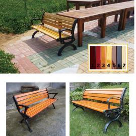 如皋公园椅制造商-如皋公园椅出厂商-如皋公园椅加工厂