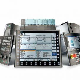 西门子数控系统840