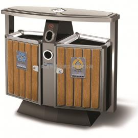 锡山垃圾桶-锡山果皮箱-锡山分类果皮箱-锡山户外果皮箱