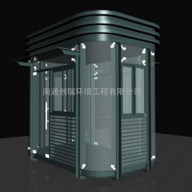 吴中钢结构活动房厂家-吴中钢结构活动板房制作商