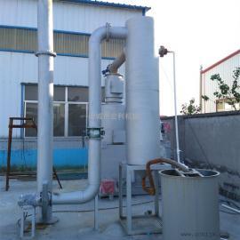 垃圾焚化炉 垃圾焚烧炉 WFS生活垃圾焚烧炉生产制造商