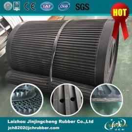 环形橡胶输送带真空过滤机胶带圆盘过滤机胶带