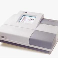 雷杜RT-6000酶�朔治�x/多功能酶��x