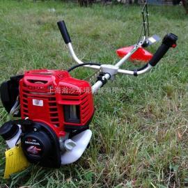 本田GX35割草机、HONDA GX35打草机、GX35割灌机
