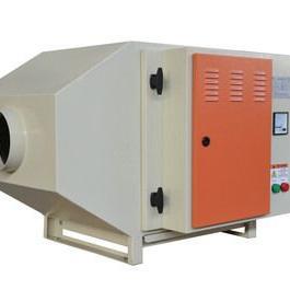 静电油雾净化器 焊烟净化器 烟雾除尘器