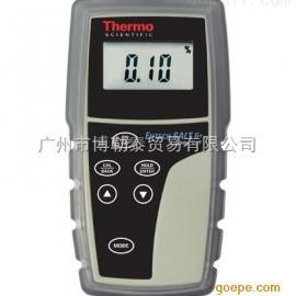 新加坡 Eutech优特ECSALT603PLUSK便携式防水型盐度测量仪