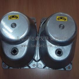 重型机械提升工具/德国Hadef 450/91/提供工具