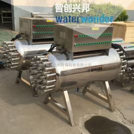 水产养殖紫外线消毒器