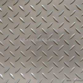 人字形地毯 人字形地垫 人字形胶皮地垫 人字形胶垫防滑垫