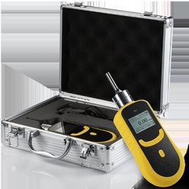 泵吸式SKY2000-NH3氨气检测仪