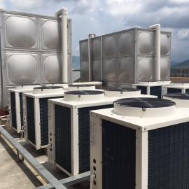厂家供应不锈钢水箱 保温不锈钢模压块