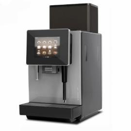 FRANKE弗兰卡A600咖啡机 全自动咖啡机
