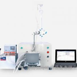 JFZD-300电子式粉质仪