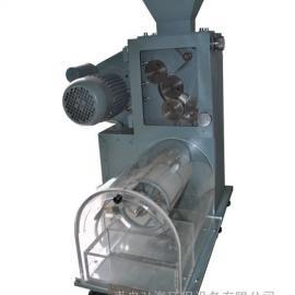 JMFD70×30型实验磨粉机