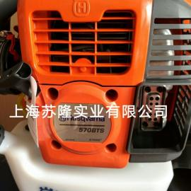 富世华570BTS吹风机 背负式风力灭火吹风机、吹风机