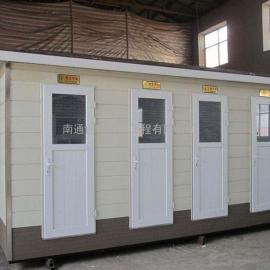 安吉公共厕所-安吉公共移动厕所-安吉户外公共移动厕所
