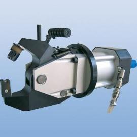 铆螺母枪BOLLHOFF P803/汽车机械加工行业好用产品