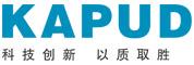 南京凯普德制泵有限公司