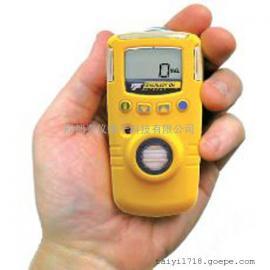 原装正品加拿大BW GAXT-X氧气检测仪O2 便携式氧气分析仪