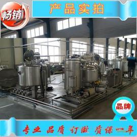 【牛奶生产线】牛奶生产线厂家