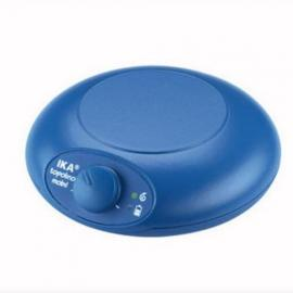 德国IKA topolino mobil便携式移动小托尼磁力搅拌器