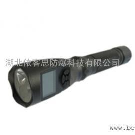 JW7118多功能防爆摄像电筒 JW7118多功能防爆摄像电筒