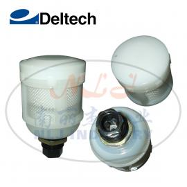 Deltech(玳尔科技)排水器750及以下用