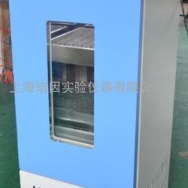 双层恒温振荡培养箱 HZQ-X100