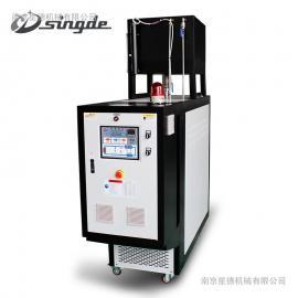 导热油炉品牌,电加热导热油炉品牌---星德机械您正确的选择