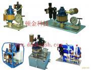 进口高压气动泵
