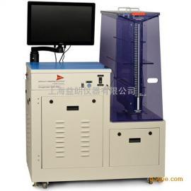 美国SCS Omegameter SMD 650型离子污染测试仪