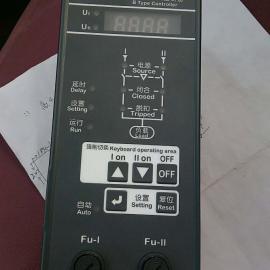 万高双电源控制器A型双电源控制器B型双电源控制器