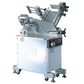 厚地HFS-350S立式切片机 火锅店羊肉切片机