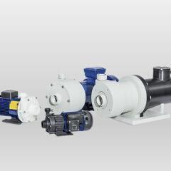 优shi销售德国Renner泵Renner过滤器--赫尔纳
