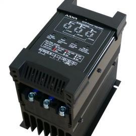 W3电力调整器