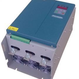 W8三相电力调整器